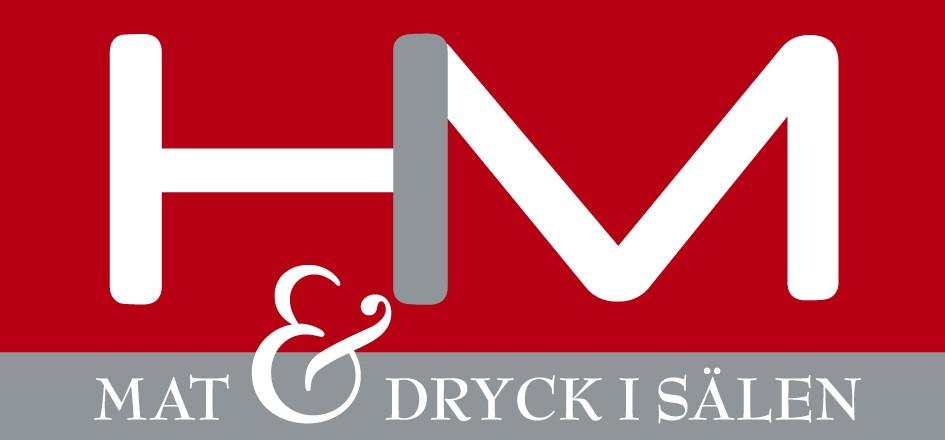HM Mat & Dryck i Sälen AB